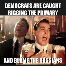 Russians Meme - the russians did it meme comes undone funky ed s