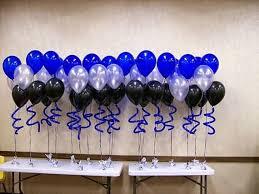Balloon Decorations Ideas 4 UR Break Family Inspiration Magazine