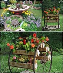 best 25 wagon planter ideas on pinterest red wagon g wagon for
