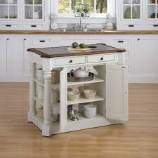kitchen metal kitchen cart small kitchen island drop leaf