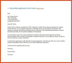 how to write high on resume english essays for students