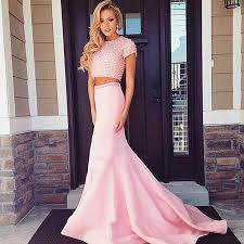 ross dress for less prom dresses 2 prom dress website 8295