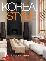 korea style book by marcia iwatate kim unsoo clark e