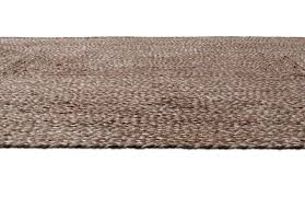 Overstock Rugs 5x8 Decor Cleaning Jute Rugs 5x8 Jute Rug Jute Carpet