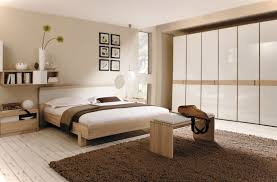 Bedroom Paint Color Schemes Bedroom Paint Colors And Also Exterior Paint Color Schemes And