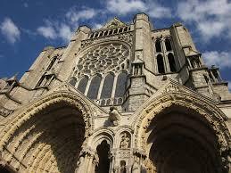 bureau plus chartres 10 et 11 mars 2017 chartres visite de la cathédrale et de la