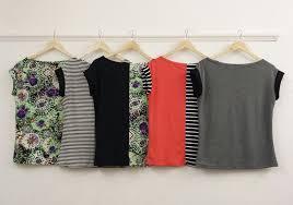 s blouse patterns t shirt patterns wendy ward