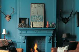Shades Of Blue To Paint A Bedroom The Best Colors For Every Room Paint Color Portfolios Apartment