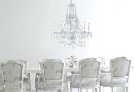 J Crew Crystal Beaded Chandelier Neetby U2013 Chandelier Collection