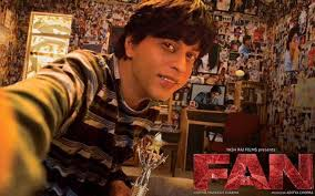 new film box office collection 2016 fan box office collection srk s film becomes highest opener of 2016