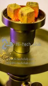 Hi Tech Cutting Board How To Make A Delicious Hi Tech Club Hookah