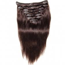 remy clip in hair extensions 100 remy clip in human hair extensions thick clip in hair