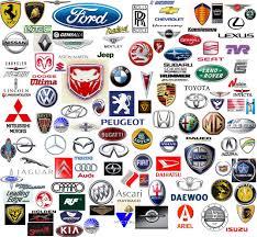 maserati car symbol car logo