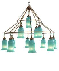 home depot credit card online best home design and decorating canopy designs audrey chandelier lighting chandeliers