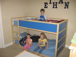 Ikea Childrens Bunk Bed Toddler Bunk Bed Ikea Design Decoration