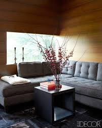 Living Room Design With Sectional Sofa How To Design The Perfect Lounge Space With A Sectional Sofa
