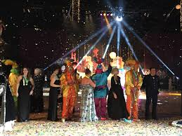 calling all luxe loving partygoers to mobile for mardi gras