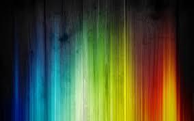 Colour Robert Mills Colour Me Organised
