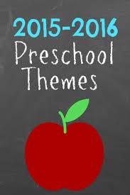 preschool theme thanksgiving best 10 preschool monthly themes ideas on pinterest pre k