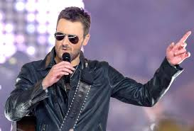 singing telegram fort worth sept 8 eric church concert postponed at the pavilion the courier