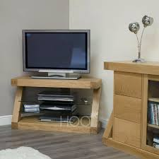 corner tv stand with glass doors tv stand corner oak tv stand dark cabinet with brands halo