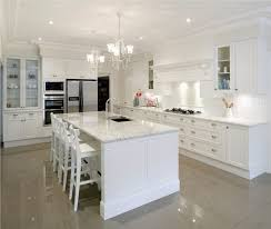 Home Depot Kitchen Cabinets Kitchen Awesome White Kitchen Designs Photo Gallery With White