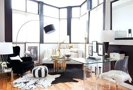 nate berkus bedding duvet linens n things bedroom home design