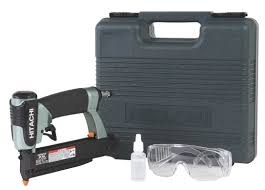 Paslode Roofing Nailer by What Are The Best Nail Guns For Your Projects Reviews U0026 How To