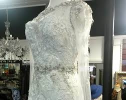 wedding dress donation happy after for charity after shock bridal donation