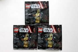 thanksgiving is on what day lego star wars the force awakens c 3po 5002948 minifigure