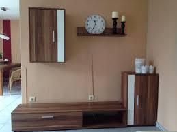 Wohnzimmer Ideen Nussbaum Wohnzimmer Wohnwand Weis Zullian Beispiele Zu Ihrem Haus