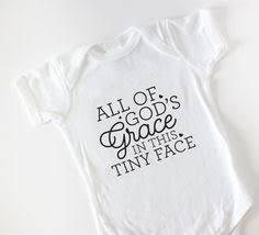 Baby Verses For Baby Shower - bible verse baby onesies newborn 24m onesies onesie and verses