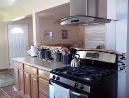 craigslist pittsburgh used kitchen cabinets trekkerboy