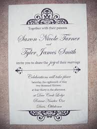 invitation design programs decorative wedding invitation for software engineer invitations