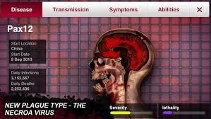plague inc evolved apk plague inc apk free simulation for android