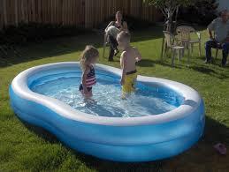 outdoor costco pools kiddie pool walmart big lots swimming pools