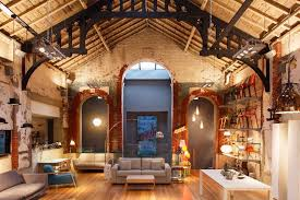home design stores london 50 best concept stores in the world insider trends