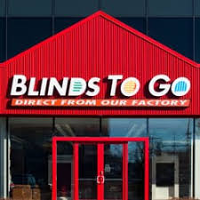Blinds To Go Mississauga Dundas Blinds To Go Toronto Ontario Best Blind 2017