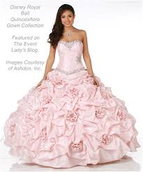 quincea eras dresses the event s florida bridal and quince weblog