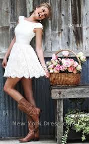 designer kleider gã nstig kaufen 30 besten pink prom dress bilder auf kleidung kleider