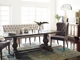casual dining room chairs casual dining table set up room chairs at nebraska furniture mart