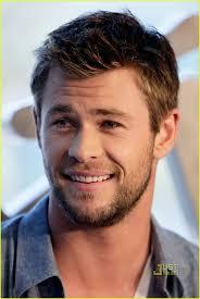 373 best beautiful men images on pinterest beautiful people
