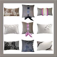 Home Journal Interior Design by Pillow Designs Ideas