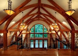 Timber Frame Home Interiors 100 Home Interior Frames Decorative Frames For Mirrors