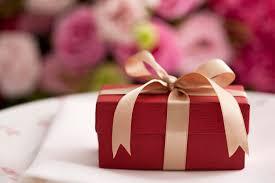 wedding gift registries a gift registry guide bindiweddings