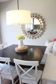 Contemporary Dining Room Tables And Chairs by Best 10 Small Dining Tables Ideas On Pinterest Small Table And