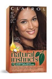 ten best otc hair color 11 best at home hair color 2018 top box hair dye brands