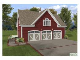 Barn Style Garage With Apartment Plans 118 Best Garage Ideas Images On Pinterest Garage Ideas Garage