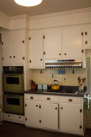 kitchen cabinet update part 5 or the incredible journey u2013