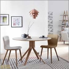 lewis kitchen furniture seat pads for kitchen chairs lewis better kitchen